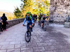 garfagnana mtb, apuane mtb, mtb, bike, mountain biking, mountain bike, garfagnana, toscana, apuane, alpi apuane, apuan alps